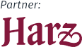 Harzinfo